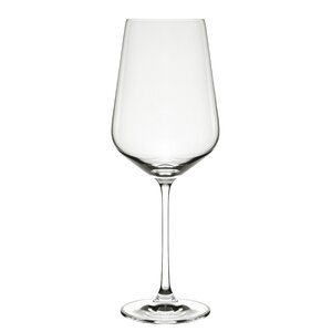 Jin 24 oz. Bordeaux Wine Glass (Set of 6)