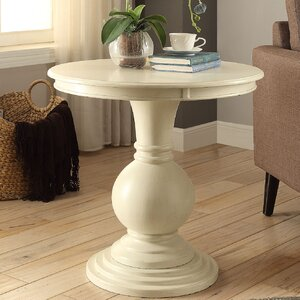 Alyx End Table