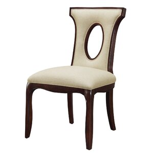 Klein Side Chair by Darby ..
