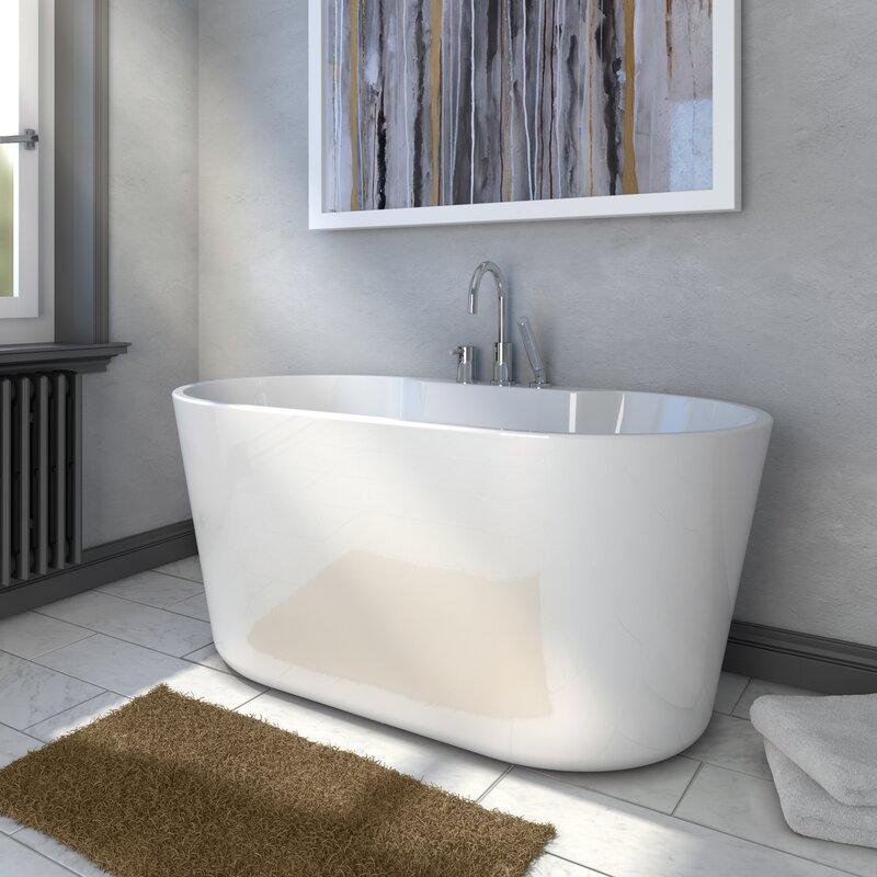 A&E Bath and Shower 56\