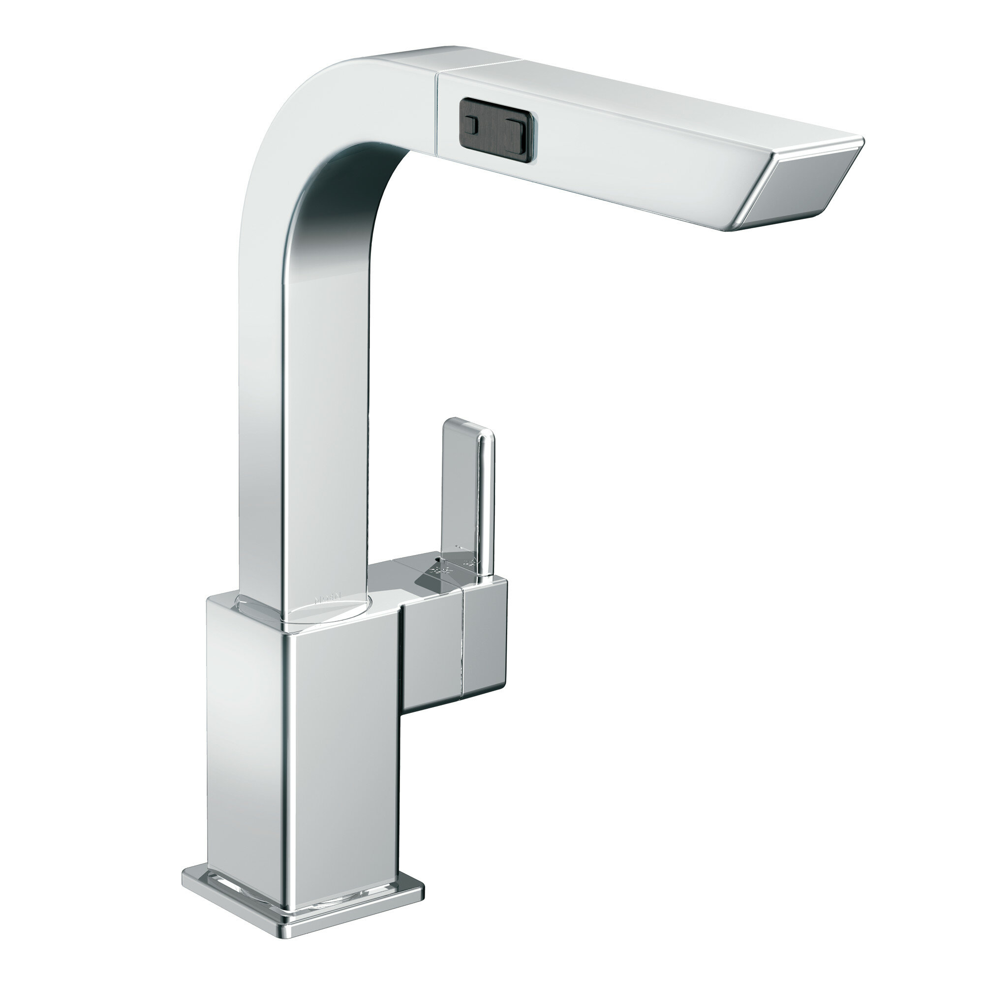 warranty single new delta dst ss victorian kitchen of widespread faucet handle faucets moen