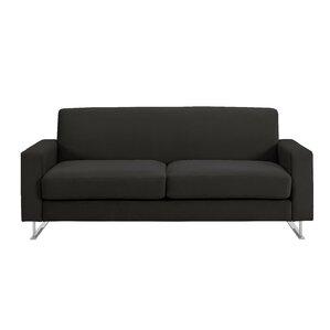 Baylie Standard Sofa