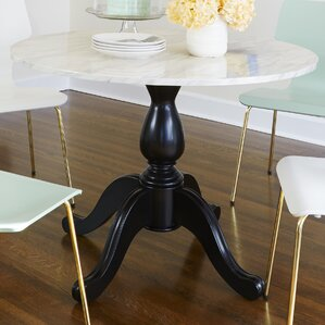 Angelo Home Ennis Dining Table by TMS