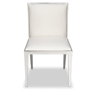 Jemma Upholstered Dining Chair (Set of 2)