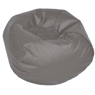 Bean Bag Chairs You ll Love 1253787abbdb8