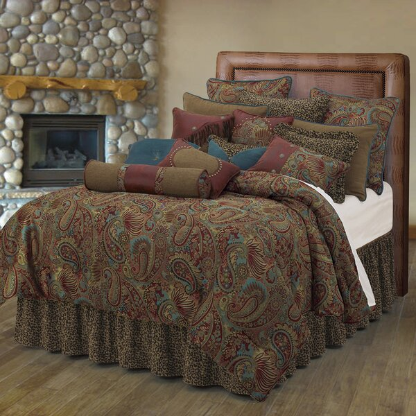 paisley sets bohimian set cotton item bedding bed quilt quilted comforter coverlet bedspreads colorful