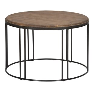 Anja Coffee Table