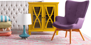 Awe Inspiring Wayfair Com Online Home Store For Furniture Decor Download Free Architecture Designs Grimeyleaguecom