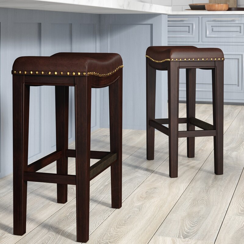Image result for barstools