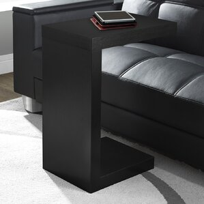 Jess End Table by Zipcode ..