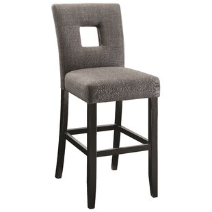 Aguila Dining Chair