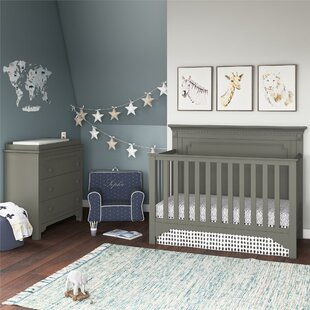 3613d0846 Baby Crib Canopy Crown