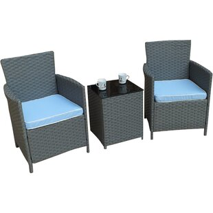 modern outdoor patio furniture. Save Modern Outdoor Patio Furniture