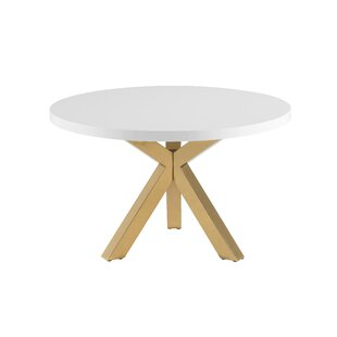 Wolfenbarger Dining Table