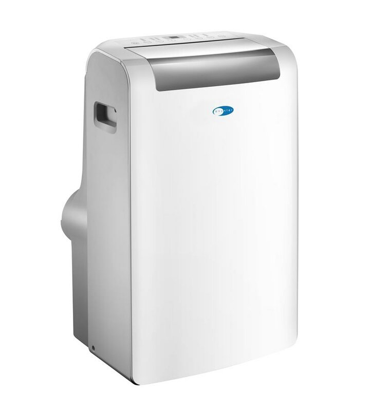 Nice Koolking Portable Air Conditioner Reviews ...