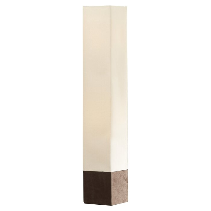 Wade logan mcguire lower claverham 47 column floor lamp reviews mcguire lower claverham 47 column floor lamp aloadofball Image collections