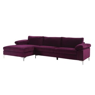 Modern sectional sofas Outdoor Quickview Allmodern Modern Sectional Sofas Allmodern