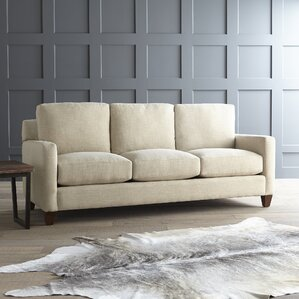 Fuller Hedwig Sofa