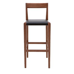 Holsworthy 26 Bar Stool