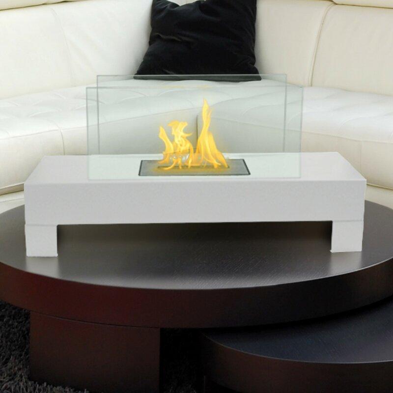 Best Indoor Tabletop Fireplace Images - Amazing Design Ideas ...