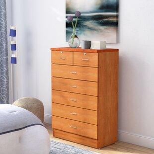 drawers boy corliving com ip of walmart drawer madison tall chest dresser