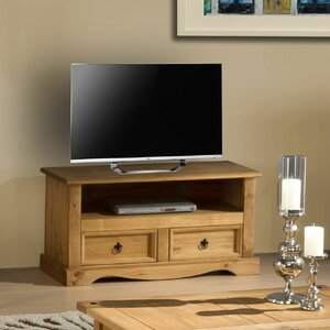TV-Lowboard Traditional Corona von Home & Haus