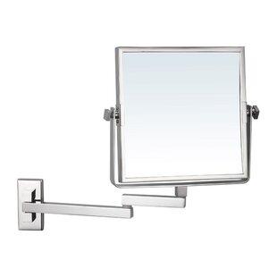 Makeup Wall Mirror