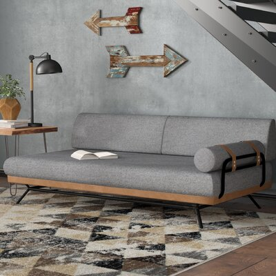 Rustic Sofas You Ll Love Wayfair