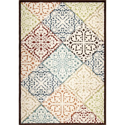 8 X 10 Red Outdoor Rugs You Ll Love In 2019 Wayfair