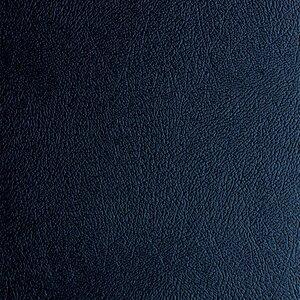 1 ft. x 1 ft. Garage Flooring Roll in Blue
