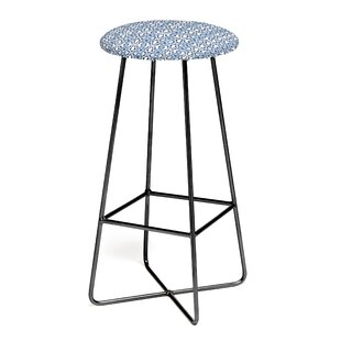 Lisa Argyropoulos 30 Bar Stool