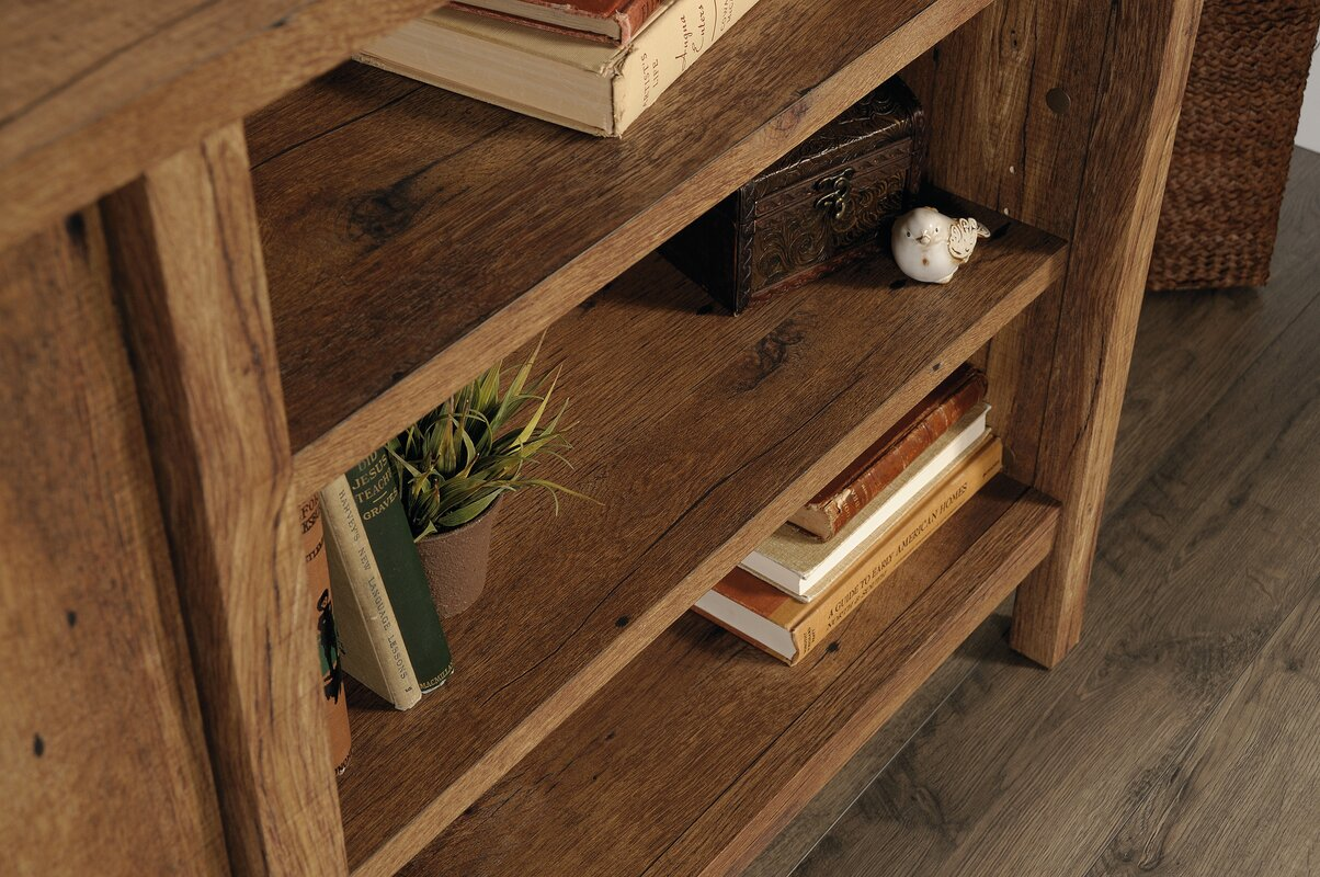 Odile Console Table Amp Reviews Birch Lane