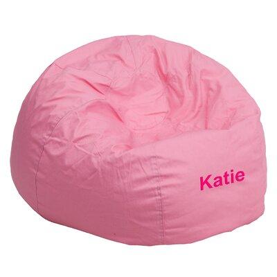 Viv Rae Bean Bag Chair Reviews