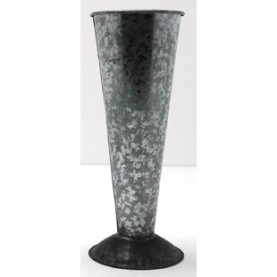 floor and for white ikea vases interisting glass vase centerpieces decorative blue