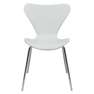Branden Dining Chair (Set of 4)