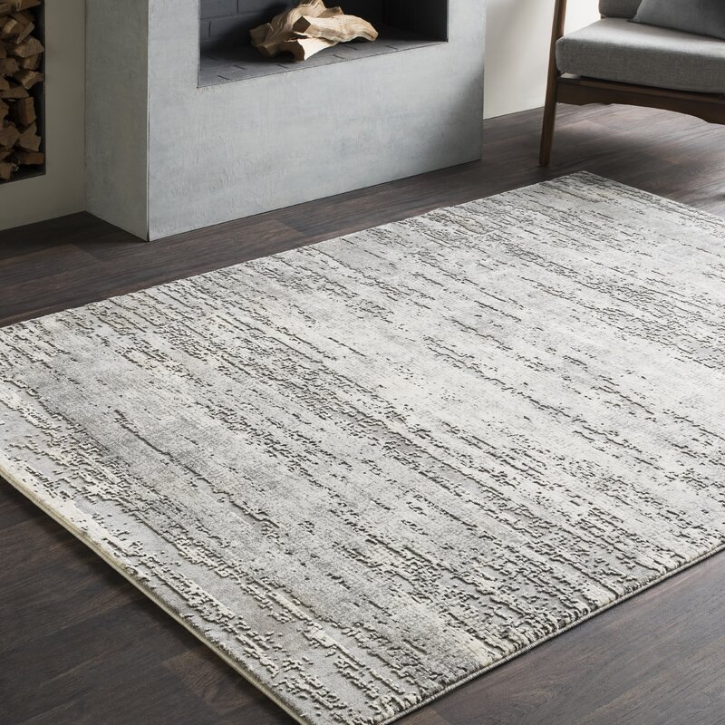 Modern Abstract Area Rugs Rug Designs