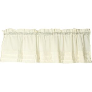 julianne curtain valance