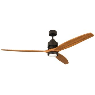 Modern contemporary ceiling fans allmodern save aloadofball Image collections