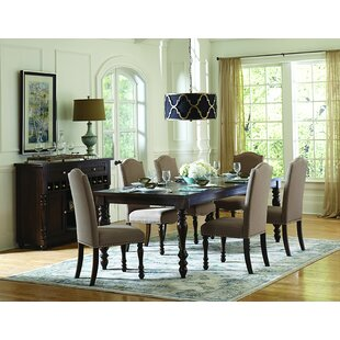 Rosalee Dining Table