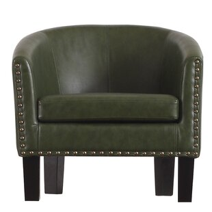 Sage Green Accent Chair | Wayfair