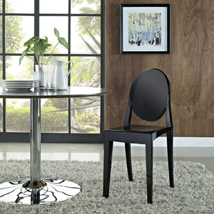 Oakdene Dining Chair