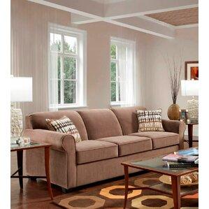 courtlyn sofa