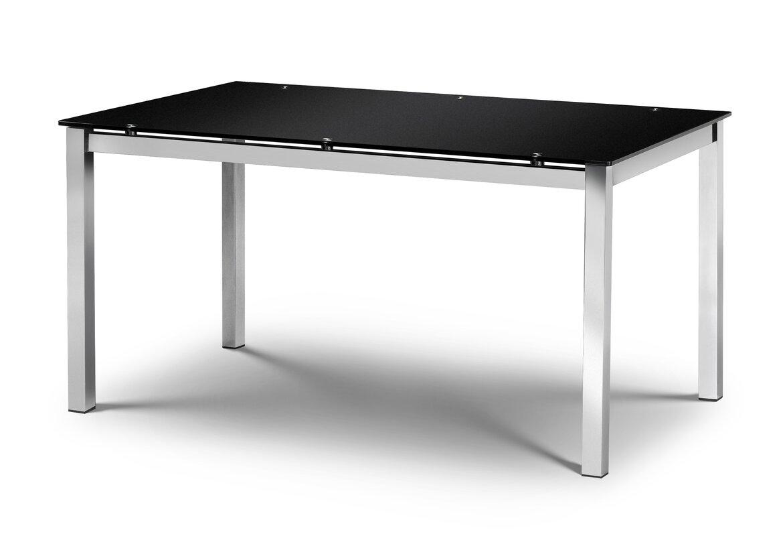 all home essgruppe tempo mit 6 st hlen bewertungen. Black Bedroom Furniture Sets. Home Design Ideas