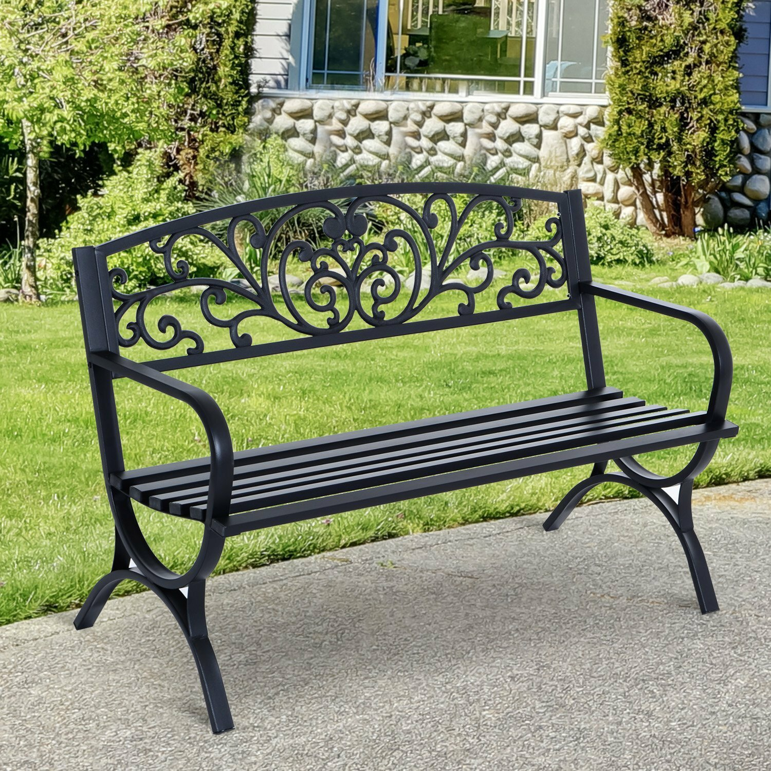 architectural steel asf entry bench seat and street furnishings pf stainless timber