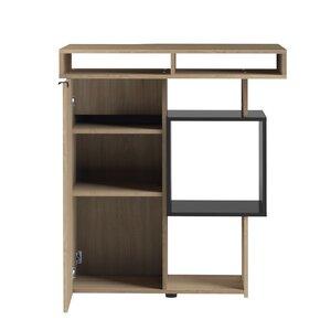 bartische bartisch sets eigenschaften mit regal. Black Bedroom Furniture Sets. Home Design Ideas