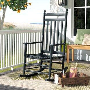 Patio Rocking Chairs Gliders You Ll Love Wayfair