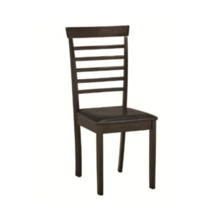 Rieger Dining Chair (Set of 2)