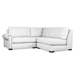 Lebanon Modular Sectional by Darby Home Co