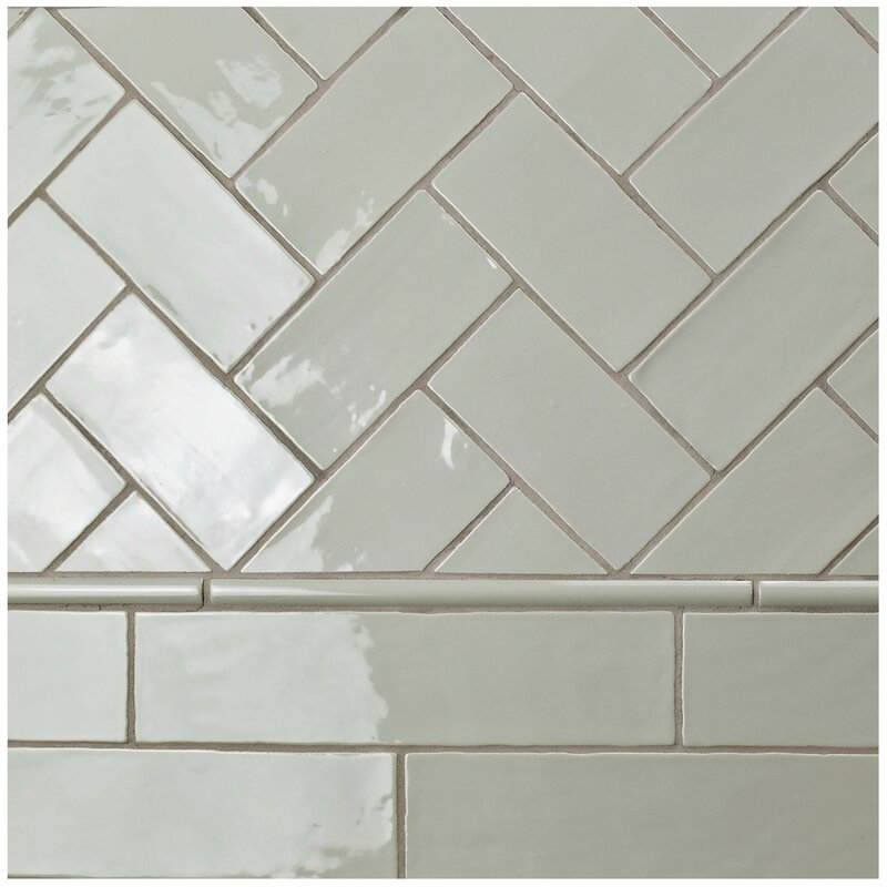 Cool 12X24 Slate Tile Flooring Huge 13X13 Ceramic Tile Round 18 Inch Ceramic Tile 1X2 Subway Tile Young 2 X 12 Ceramic Tile Brown200X200 Floor Tiles EliteTile Tivoli 3\