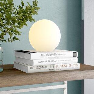 Fabric Modern Table Desk Lamp E27 Holder Led Bulb Home Bedroom Besides Lamp Square Wood Led Wood Table Lamp Round